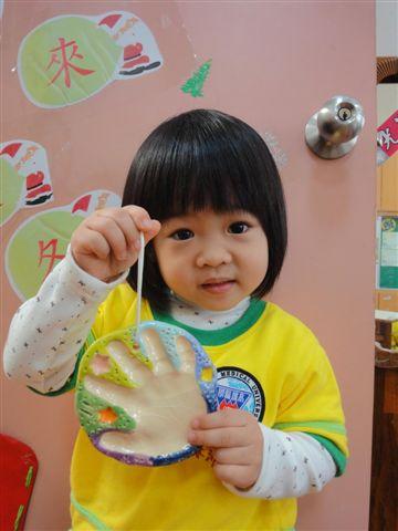 5_SY20111209000136-790_xl.jpg