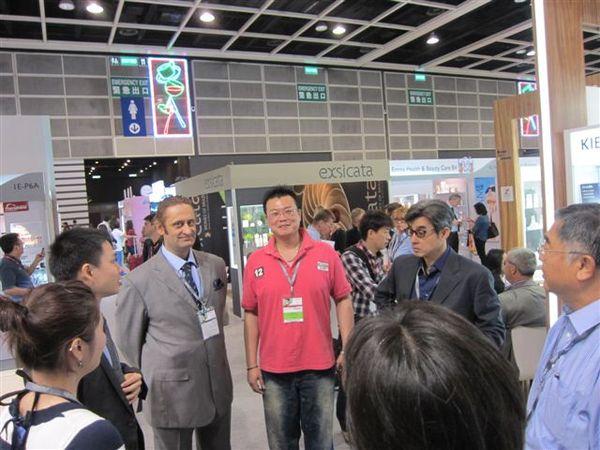 IMG_9907.JPG