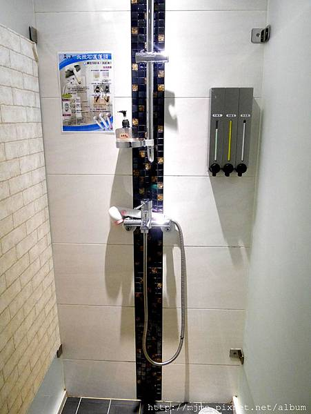 P1020096_副本 - 複製.jpg