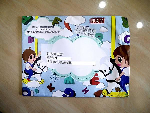 P1020153_副本.jpg