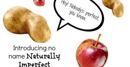Loblaws超市开卖瑕疵蔬果:卖相差但便宜30-420x215.jpg