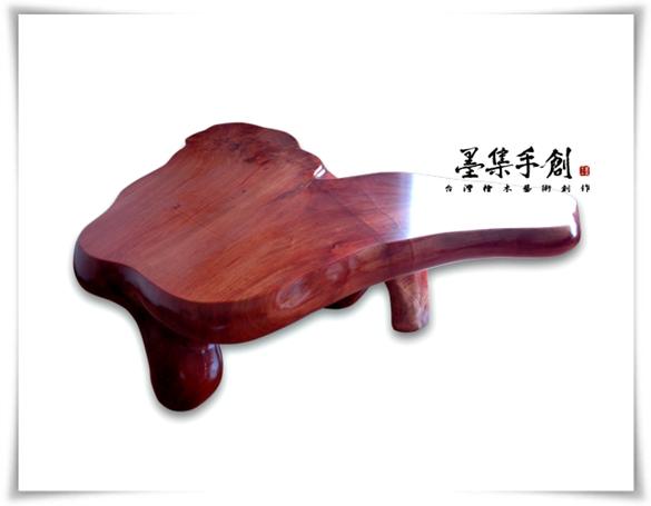 花梨木茶几-尺寸約長165寬100高49cm-墨集手創-11901-1.jpg