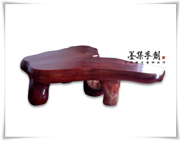 花梨木茶几-尺寸約長165寬100高49cm-墨集手創-11901-3.jpg