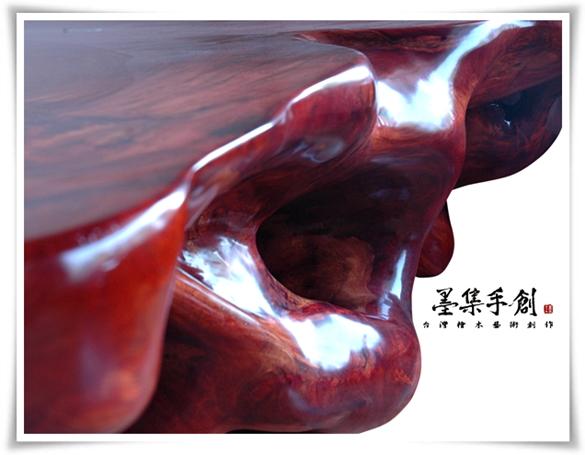 花梨木茶几-尺寸約長165寬100高49cm-墨集手創-11901-4.jpg