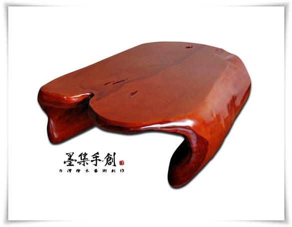 花梨木茶几-尺寸約長152寬90高46cm-墨集手創-110916-1-2.jpg