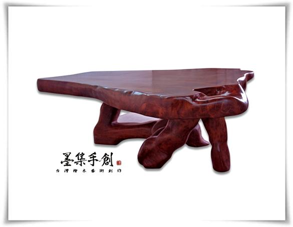 花梨木茶几-尺寸約長165寬100高64cm-墨集手創-11091901-1.jpg