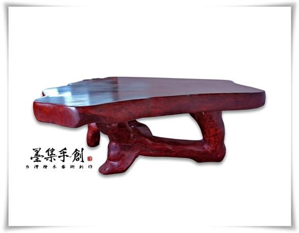 花梨木茶几-尺寸約長165寬100高64cm-墨集手創-11091901-2.jpg