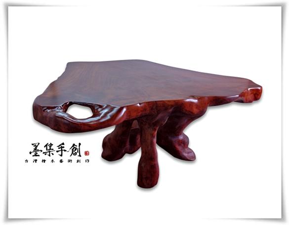花梨木茶几-尺寸約長165寬100高64cm-墨集手創-11091901-3.jpg