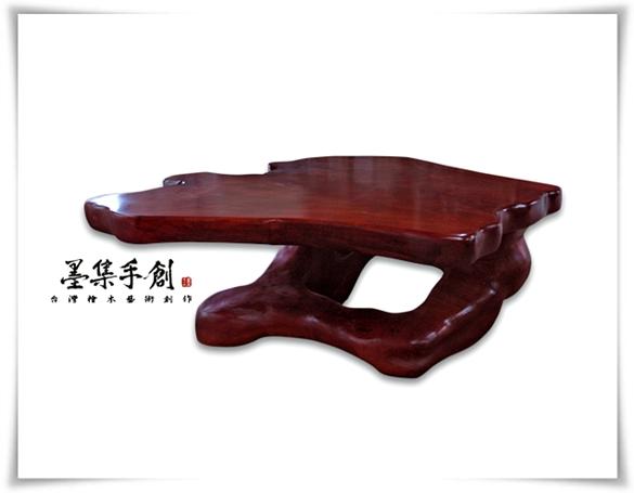 花梨木茶几-尺寸約長175寬90高63cm-墨集手創-11091902-1.jpg