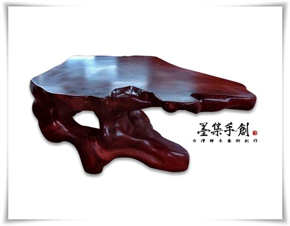 花梨木茶几-尺寸約長175寬90高63cm-墨集手創-11091902-3.jpg