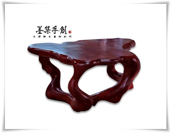 花梨木茶几-尺寸約長170寬88高76cm-墨集手創-11091903-2.jpg