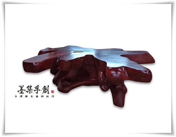 花梨木茶几-尺寸約長180寬80高56cm-墨集手創-11091904-1.jpg