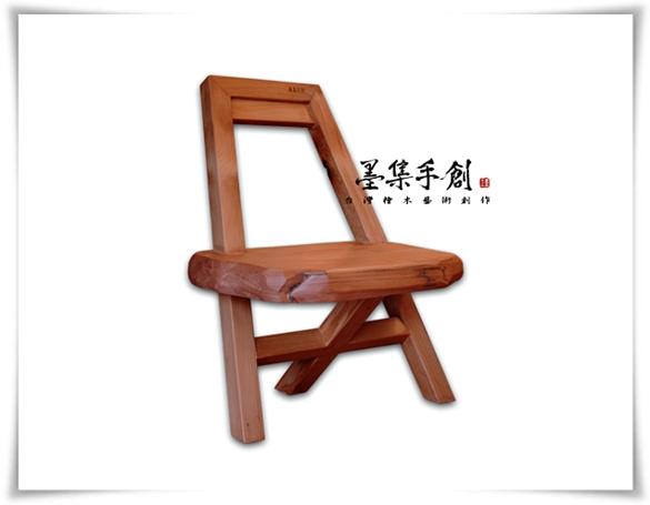 原木家具-檜木椅-靠背椅1109302.jpg