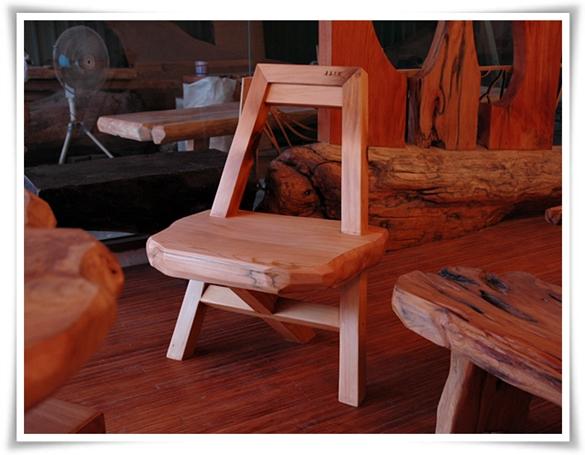 原木家具-檜木椅-靠背椅1109301.jpg