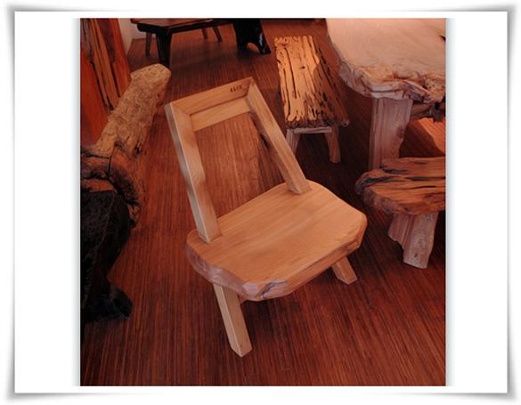 原木家具-檜木椅-靠背椅1109303.jpg