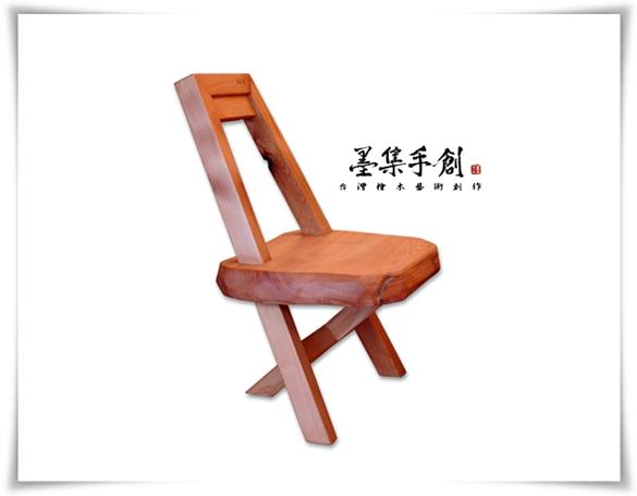 原木家具-檜木椅-靠背椅1109304.jpg