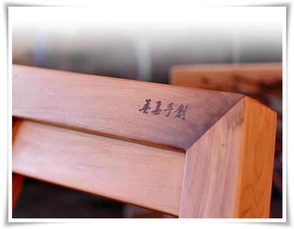 原木家具-檜木椅-靠背椅1109305.jpg