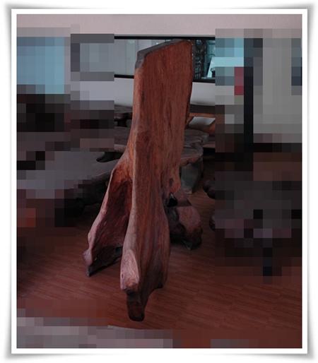 花梨木屏風-尺寸約長200寬90高195cm-墨集手創-1110042-3.JPG