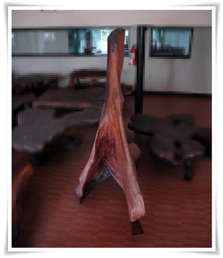 花梨木屏風-尺寸約長200寬90高195cm-墨集手創-1110042-2.JPG