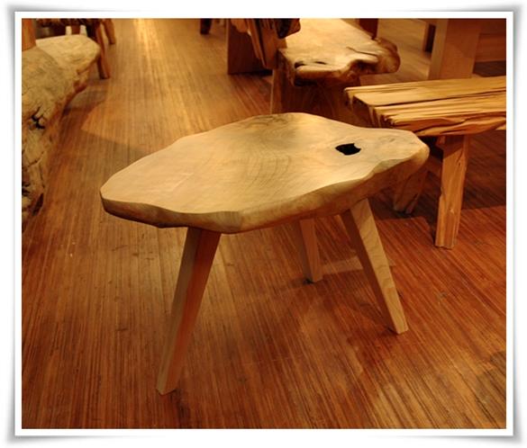 檜木檯(椅)111130-1.JPG