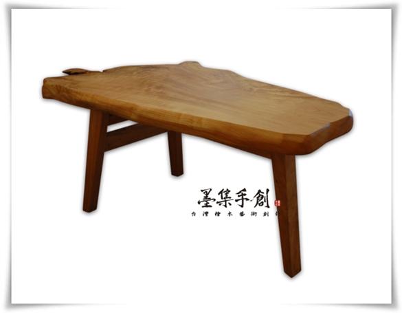 台灣檜木茶几-111205-2.jpg