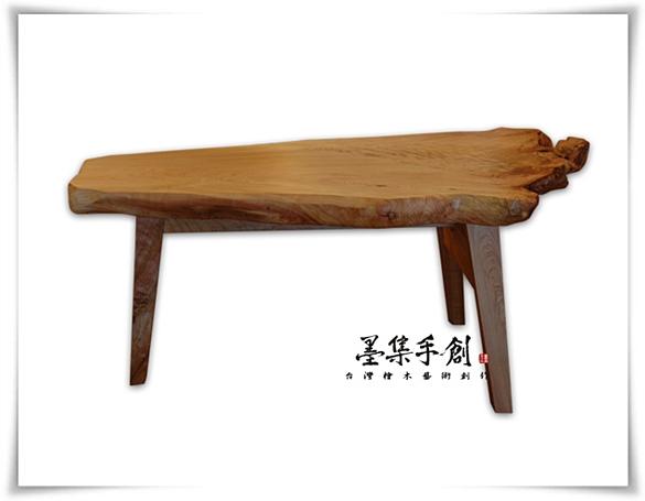 台灣檜木茶几-111205-1.jpg