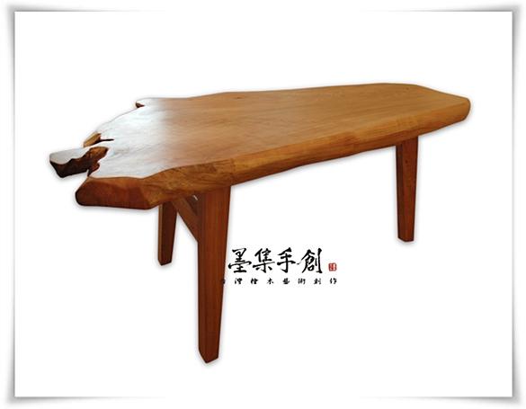 台灣檜木茶几-111205-3.jpg