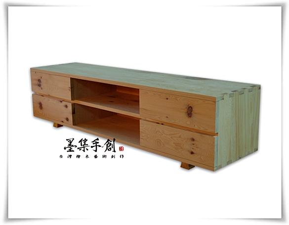 台灣檜木電視櫃-1.jpg