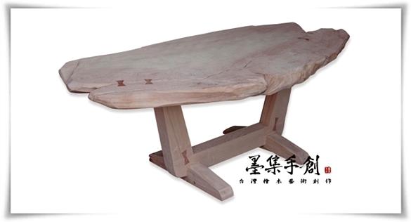 檜木茶几-c5 (2).jpg