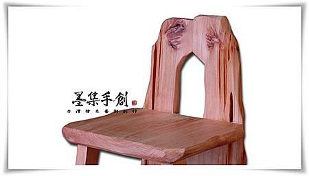 台灣檜木-單人靠背椅03.jpg