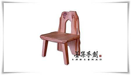 台灣檜木-單人靠背椅01.jpg