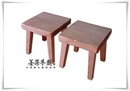 110406-台灣檜木凳02.jpg