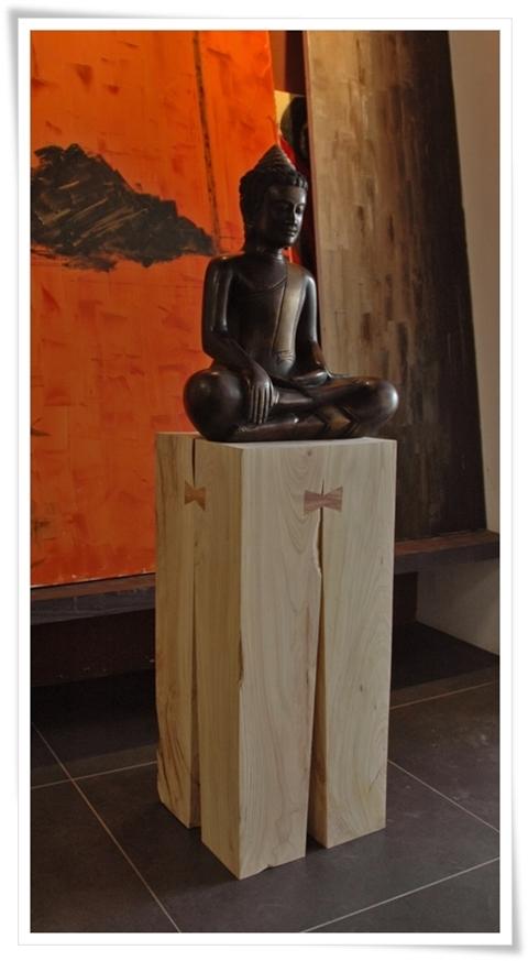 檜木藝術擺飾02.jpg