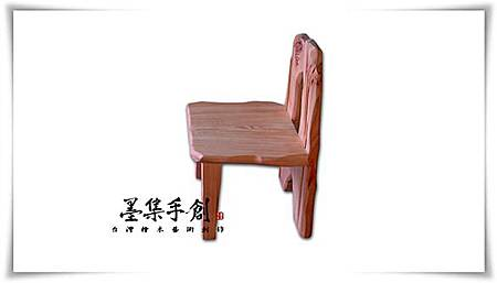 台灣檜木-單人靠背椅02.jpg
