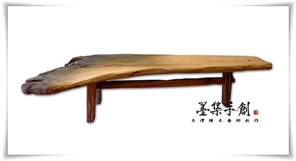 pixnet-檜木家具-檜木桌-0216-1-1.JPG