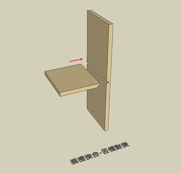 橫槽接合-蛇槽對接.jpg