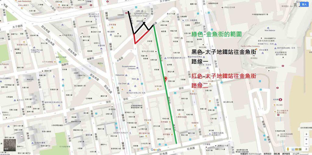 金魚街路線圖.jpg