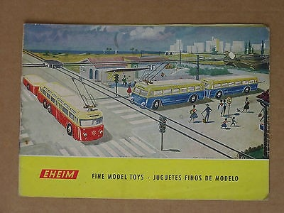 eheim-toy-tram-model-catalogue-c1962_360_be94b901b447073cb8f1ba5b2804eb63.jpg
