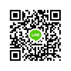 WeChat 圖片_20180221143135.jpg