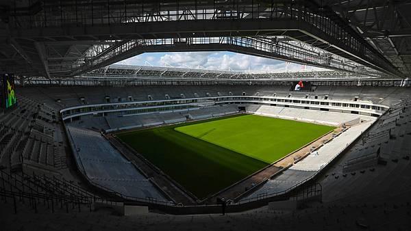 180117_stadion_kaliningrad-1.jpg