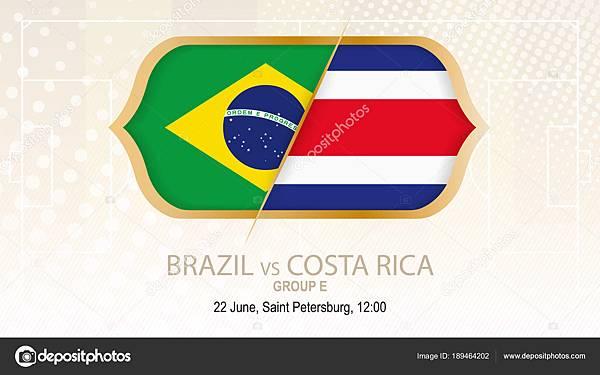 depositphotos_189464202-stock-illustration-brazil-vs-costa-rica-group.jpg