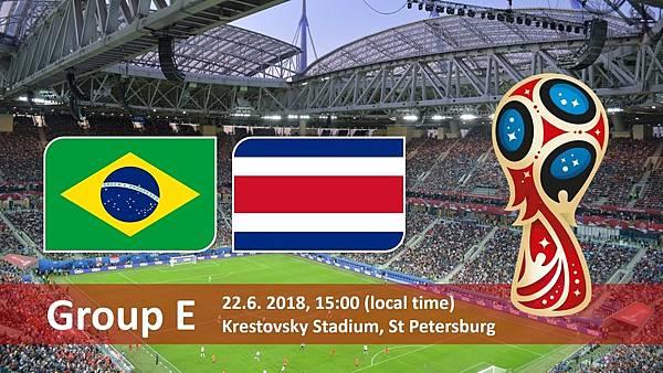 Brazil_vs_Costa.jpg