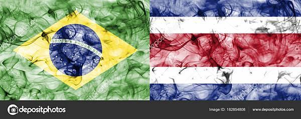 depositphotos_182854808-stock-photo-brazil-vs-costa-rica-smoke.jpg