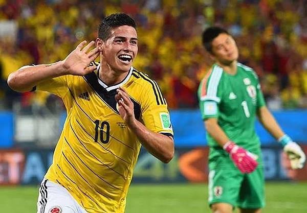 colombia-japan-world-cup-24062014_183kqm6fix06s10q0d1ag855p9.jpg