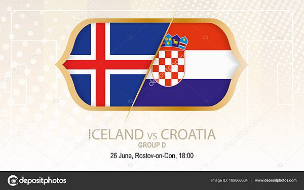 depositphotos_189066634-stock-illustration-iceland-vs-croatia-group-d.jpg