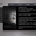 al-design_450.jpg