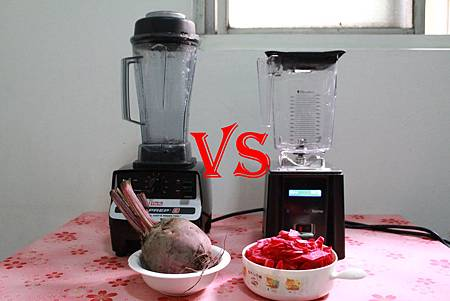 blendtec_vitamix01.jpg