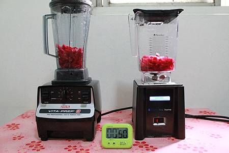 blendtec_vitamix03.jpg