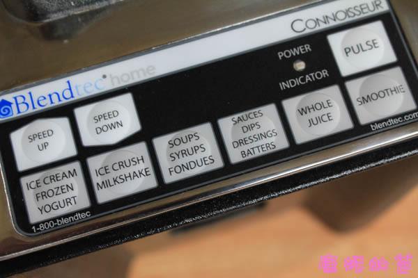 connoisseur_面板.jpg