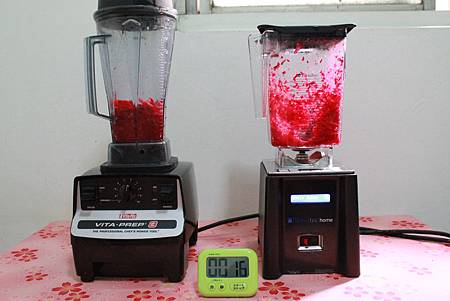 blendtec_vitamix05.jpg